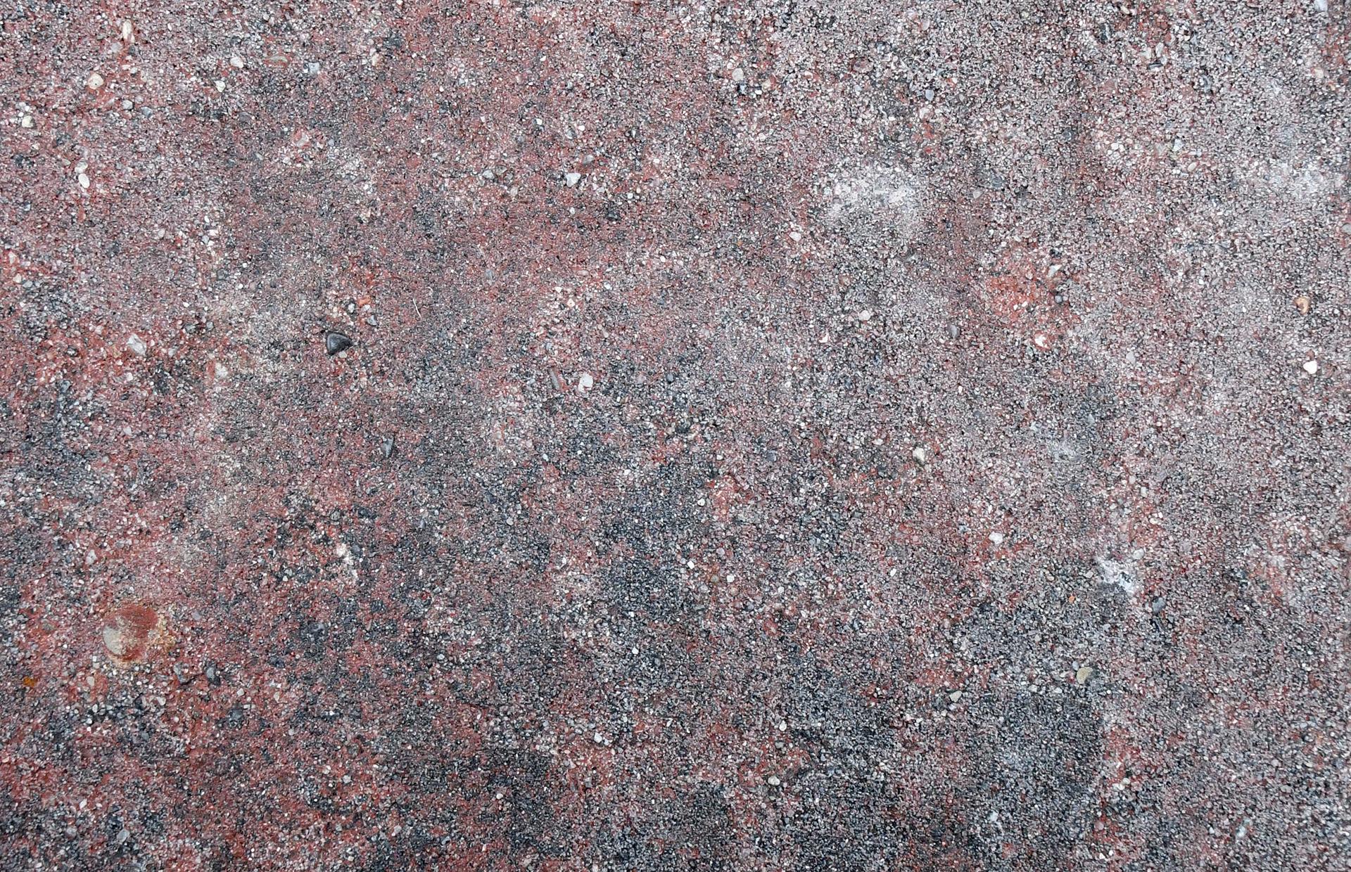 Granit Antico, Kolor Lawa antico