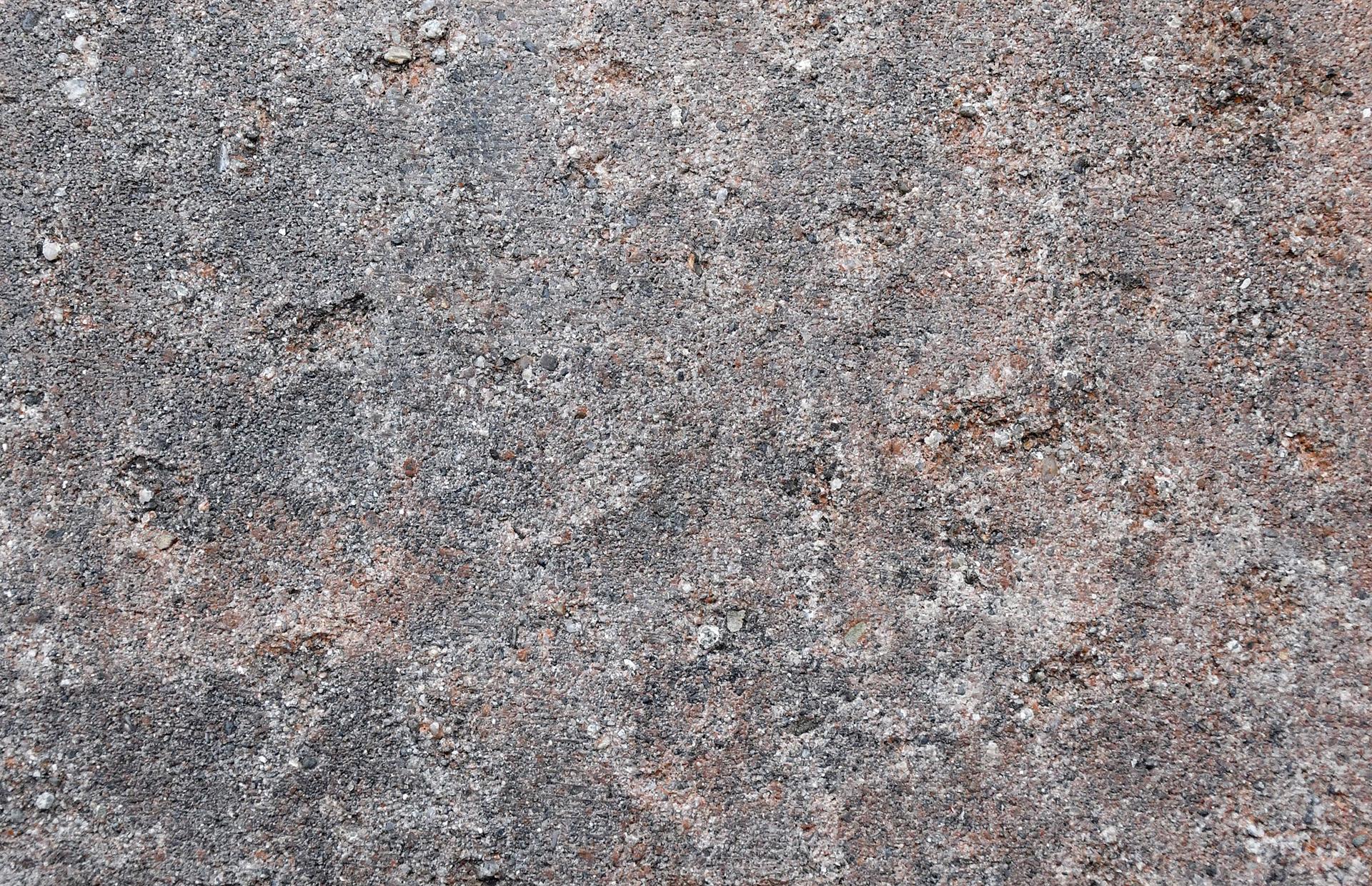 Granit Antico, Kolor Piryt antico